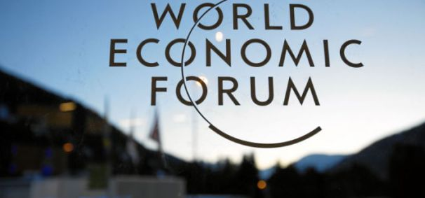 WEF-davos-banner